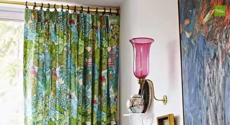 Curtain Ideas: Diy curtain rod installation  #diy curtain rods pipe#diy curtain rods pinterest#diy curtain rods pvc#diy curtain rod picture frame#diy porch curtain rods#diy galvanized pipe curtain rods #diy projects with curtain rods