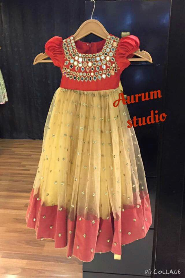 https://m.facebook.com/aurumstudiohyd/