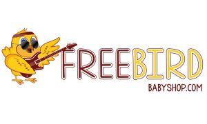 www.freebirdbabyshop.com