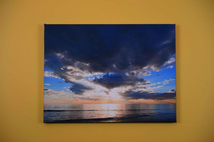 Cable Beach Broome, WA www.australianphotos.com.au
