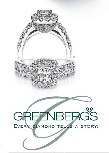 1000 images about greenberg s jewelers on
