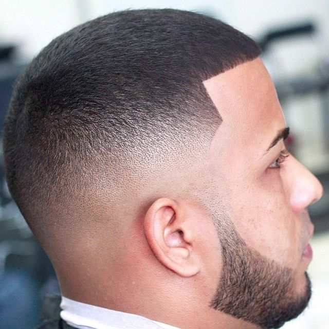 hair styles for blonde men 1000 images about m stercutz on taper fade 7255 | a9f7255f0617b829fec976f92bcc8385