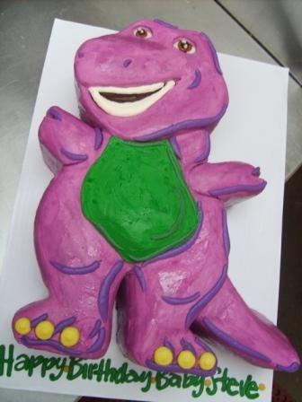 12 Best Barney The Purple Dinosaur Images On Pinterest