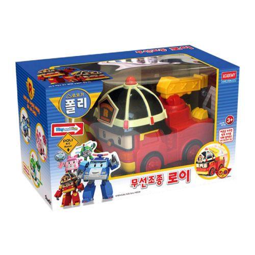 45 best robocar poli friends watch robocar poli friends helly roy amber toys images - Radio car poli ...