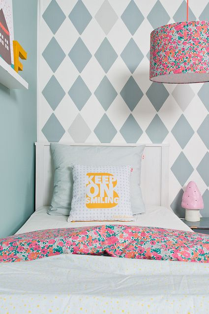 decoração, inspiração, rosa, quarto.                                                                                                                                                                                 Mais
