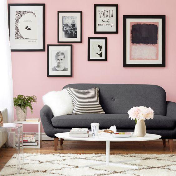 karol pinheiro apartamento - Pesquisa Google