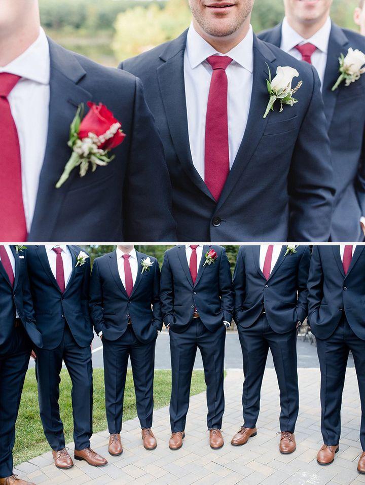 40fd93c36b1d 2019 Designer Wedding Dresses & Bridal Gowns | future Mrs. Marino ...