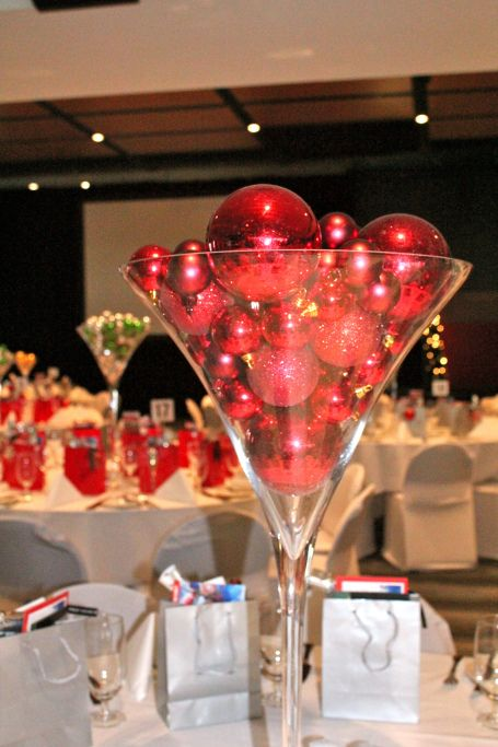 Best company christmas party ideas on pinterest