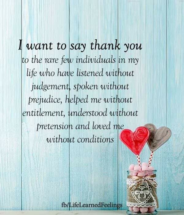 For my angels ❤️ | Thank you quotes for birthday, Thank ...