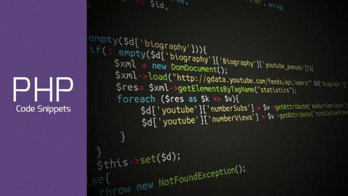 Create Short Code for Custom Post Type with WordPress Custom Plugin   Downgraf