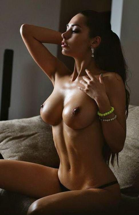 russian girl helga porn