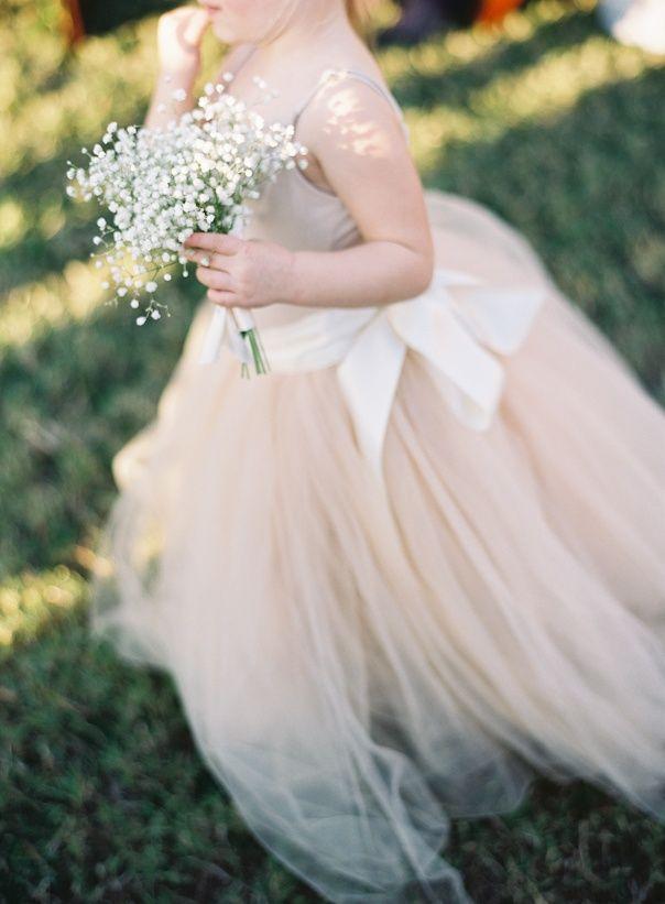 125 best Fun Flower Girl Ideas images on Pinterest | Bridesmaid ...