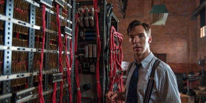 İşte karşısında şapka çıkartmak için, bir saniye dahi düşünmeyeceğiniz bir adam: Alan Turing! O, hayallerin gerçekliğinden korkmayarak, kendi doğrularının üstlerine sert adımlarla gidebilmiş birisi. Her adımının son adımı olmasını isteyenler olmuş, zorluklarla karşılaşmış Bazen sendelemiş bazen de dayanamayarak düşmüş, evet! Ama o her zaman yeniden ayağa kalkacak gücü bulmuş. Ayağa kalkmakla kalmamış o zor savaş […]