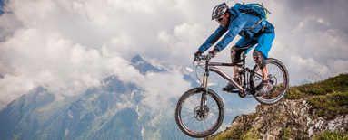 Backfire 600.29 - Hardtails - CENTURION Bikes