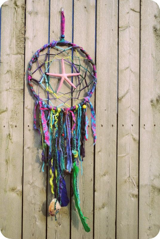 DREAM CATCHERS=MY.LIFE.