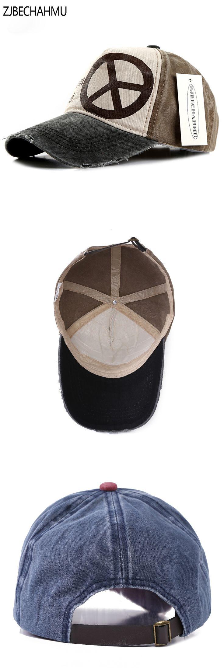 2017 New wholesale baseball cap snapback hat spring cotton cap hip hop fitted cap cheap hats for men women summer cap