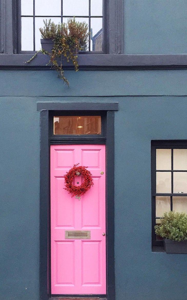25 melhores ideias de passagem do tijolo no pinterest for High end front doors