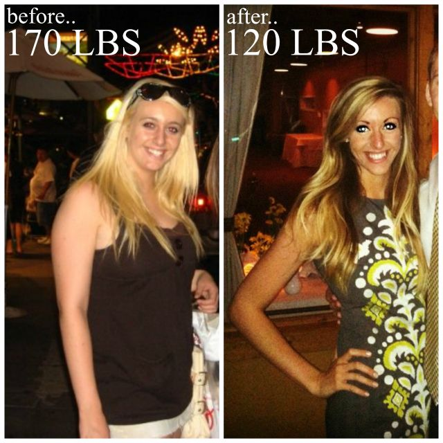 Sharing tips on how I lost 50 pounds and how I began to find my self worth.