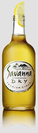 Savanna Dry Cider... the best...literally. So hard to get it in the U.S. though :(