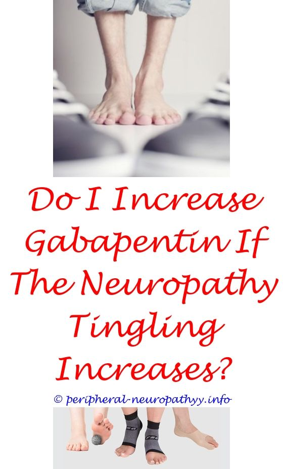 rebuilder for stomach neuropathy - cranial nerve 5 neuropathy.low homocysteine neuropathy how does hyperglycemia cause diabetic neuropathy anterior cerebral artery optic neuropathy 4096649124