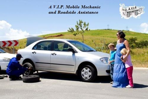 Roadside Assistance Melbourne / Mobile Mechanic Melbourne  AVIP Mobile Mechanics provides roadside assistance across Melbourne. Wherever you are! Give us a call our mobile mechanic will be there ASAP! http://www.avipmobilemechanics.com.au