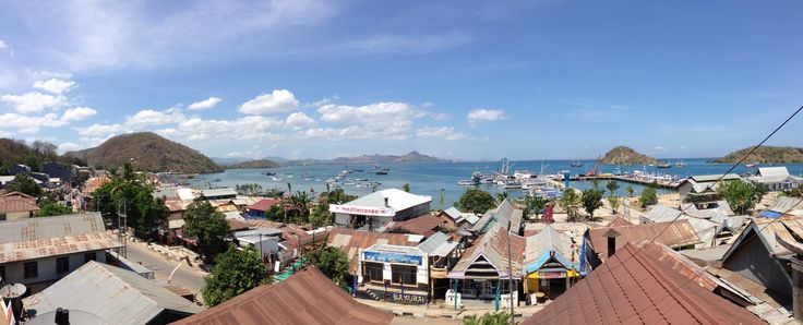 5 things to do in Labuan Bajo a hidden gem island near Flores Indonesia http://townske.com/guide/4174/things-to-do-in-labuan-bajo