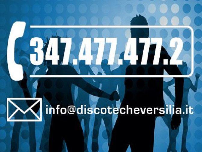 Discoteche Versilia: serate consigliate Sabato 15 Aprile: Scopri Discoteche Versilia. La wikipedia del divertimento tra… #DiscotecheVersilia