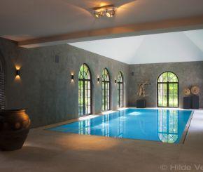 Afbeeldingsresultaat voor binnenzwembaden