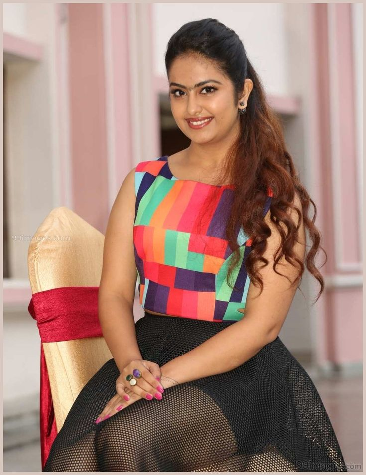 Android Wallpaper – 📱 Avika Gor Beautiful HD Photos & Mobile Wallpapers HD (Android/iPhone) (1080p) 🌟