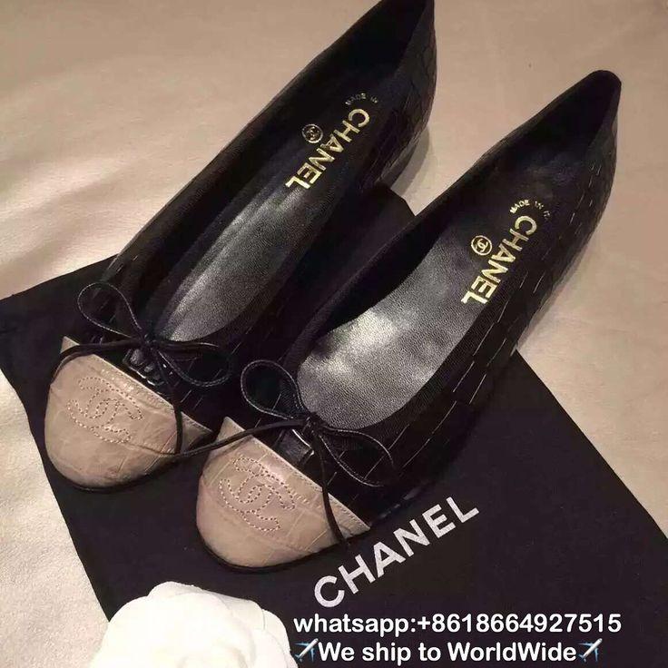 please add whatsapp:+8618664927515 to buy it