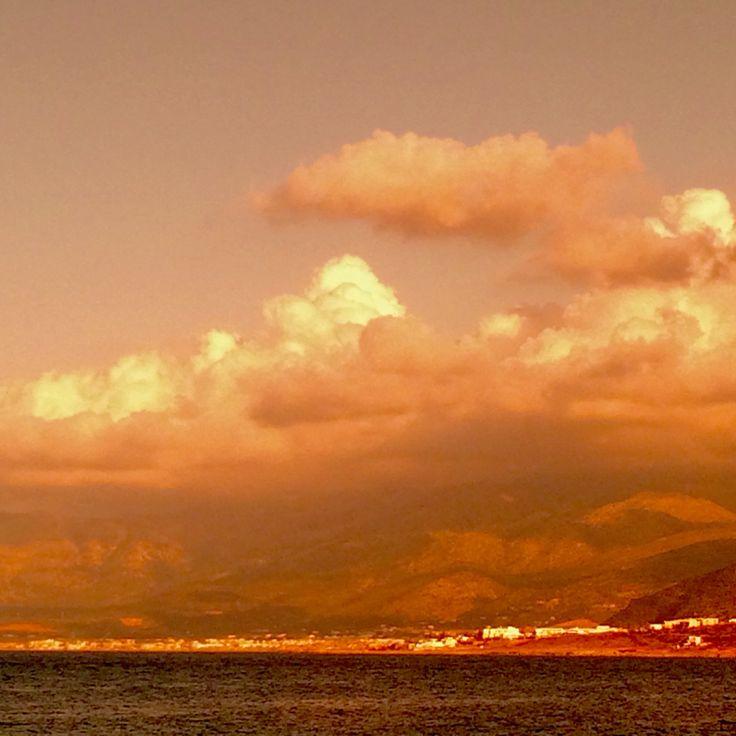 Crete. Photo: Igor Meyer