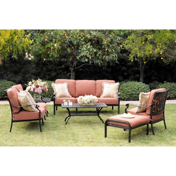 Patio Furniture Southern New Jersey: 11 Best Patio Pool Images On Pinterest