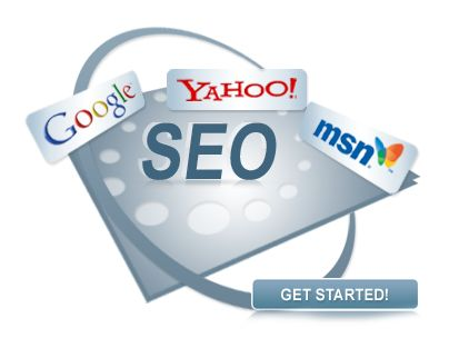 IbaTechnology: How to get traffic on your website through seo
