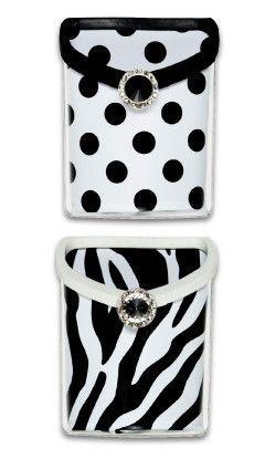 Locker Designs Ideas 22 diy locker decorating ideas Black White Polka Dots And Zebra Stripe Locker Accessory Bins Great Decorating Idea For
