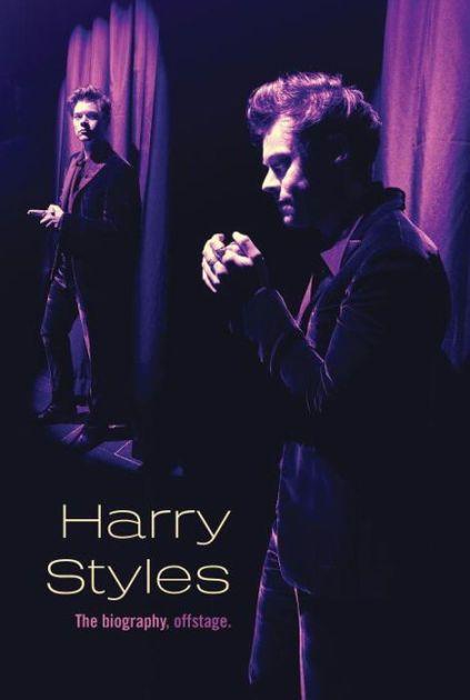 Although millions know his songs, and almost the entire world knows the story of his beginnings with One Direction, there's so much more to Harry Styles. Learn...