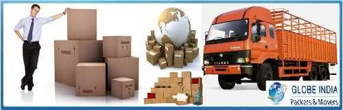 Packers and Movers Bangalore Electornic City Mo. 9343274747 is leader in Packers and Movers Industry Providing Loading and unloading services Household shifting services packing and unpacking items coporate relocation office relocation Transportation services Insurance services and door to door shifting without any single damage of goods. For more information please visit: http://www.globeindiapacker.com/packers-and-movers-bangalore-electronic-city.php Rs0.00