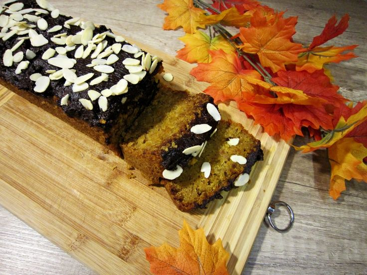 homemade-vegan-pumpkin-cake-2-lilmissboho-com