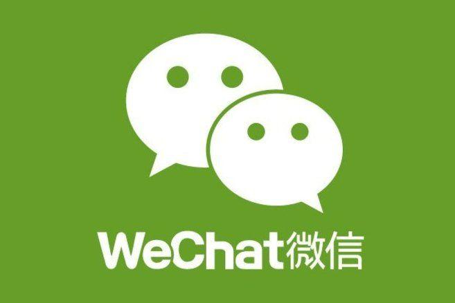 14025476713964 China bloquea parcialmente envío de mensajes en Whatsapp