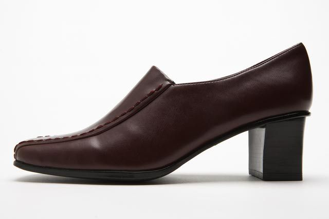 best 25 s brown shoes ideas on