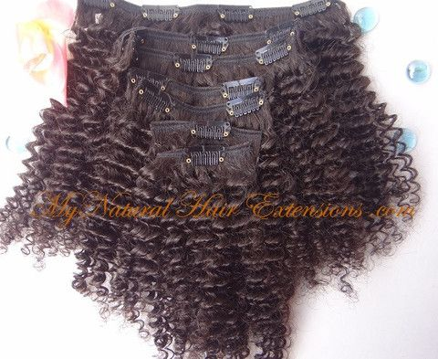 http://mynaturalhairextensions.myshopify.com/products/kinky-curly-weave-hair-extensions-3c-4a 33333