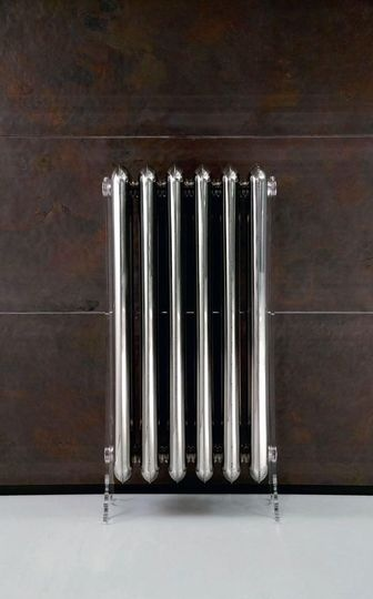 10 best radiateurs images on pinterest home live and modern radiators - Radiateur electrique deco ...