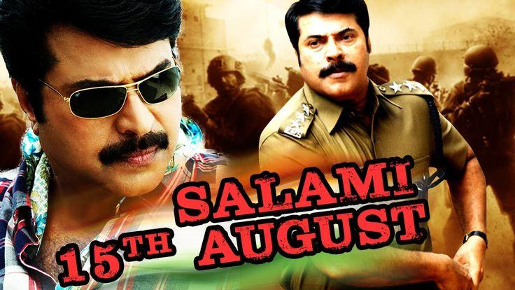 Free Salami 15th August (August 15) Full Hindi Dubbed Movie   Mammootty, Nedumudi Venu Watch Online watch on  https://free123movies.net/free-salami-15th-august-august-15-full-hindi-dubbed-movie-mammootty-nedumudi-venu-watch-online/