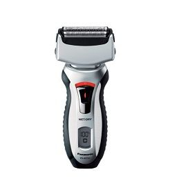 Newegg HOT Deals Today has the lowest price deal for Panasonic ES-RT51-S Wet Dry Pivoting Head Shaver $34. It usually retails for over $59, which makes this a HOT Deal and $14 cheaper than the next best available price. Coupon Code: DEALMOONRT25 Free Shipping  Wet/Dry Pop-Up Trimmer 3-Blade, ...