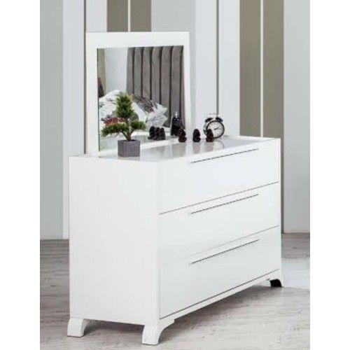 Şi̇fonyer Beyaz Flori̇na 490,00 TL ve ücretsiz kargo ile n11.com'da! İda Hamak Şifonyer fiyatı Mobilya kategorisinde.
