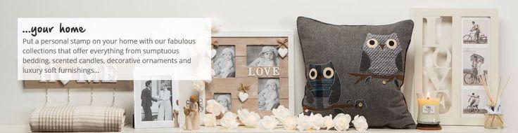 A & C Bargain Gifts http://www.klife.co.uk/AbigailW