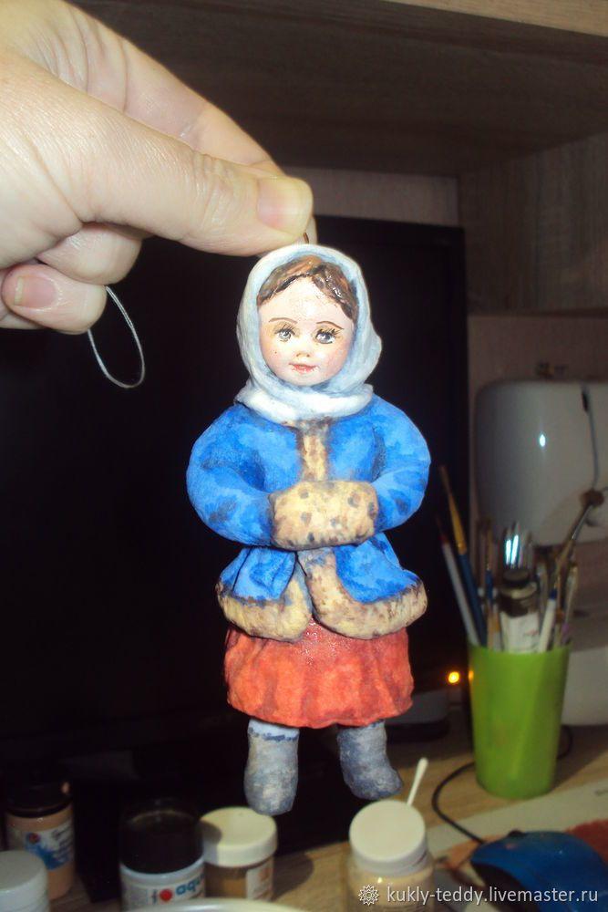 Melinda Doll Tube Suche Videos