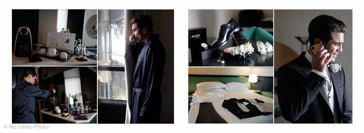 Dettagli di stile americano per il matrimonio unico e all'insegna dell'eleganza dello sposo Giovanni.  Per lo  Sposo (Groom) che ama un matrimonio semplice e lineare, la  No Limits Photo studio fotografico a Bari e Provincia ti propone: servizi fotografici in stile reportage di matrimonio con foto eleganti.  www.nolimitsfoto.com  #Sposo #Groom #MatrimonioStileInglese #WeddingPhotographer #FotografoMatrimonio #Nozze #Matrimonio #Bari #ProvinciaBari #NoLimitsPhoto