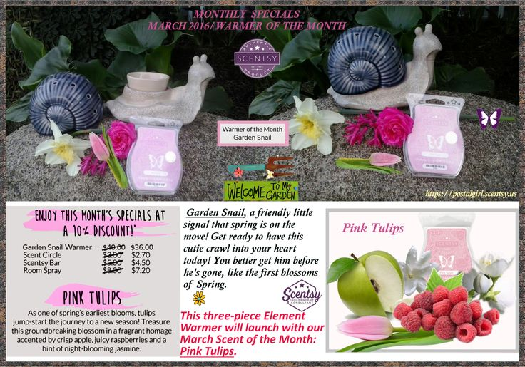 490 Best Images About Scentsy On Pinterest Scentsy Marketing And Scentsy Catalog