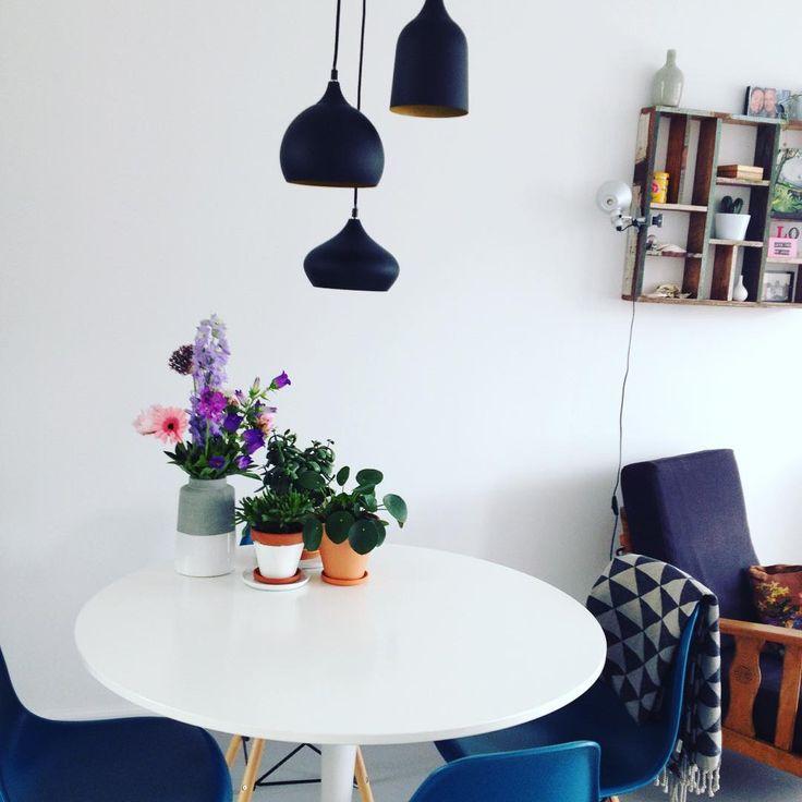 #kwantum repin: Hanglamp Turan > https://www.kwantum.nl/verlichting/hanglampen/verlichting-hanglampen-hanglamp-turan-1551108 @mirjam471 - Nog steeds heel blij met de lamp#kwantum_nederland