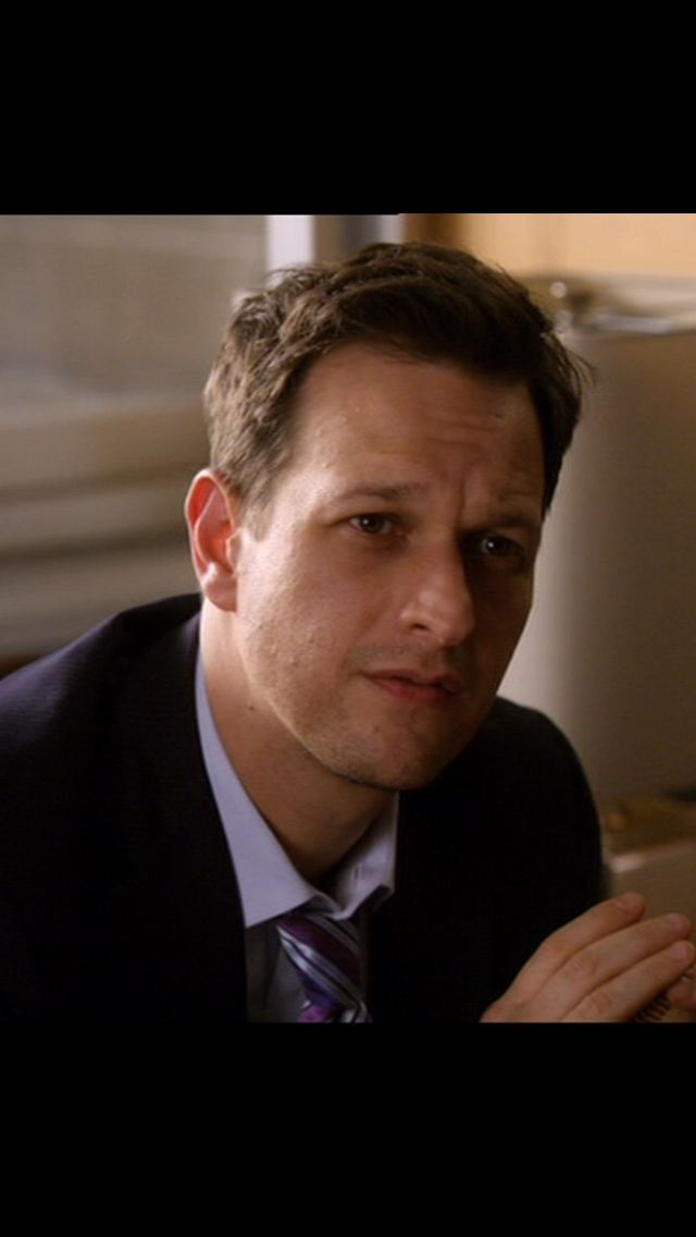 49 best Josh Charles images on Pinterest | Josh charles, Actors ...